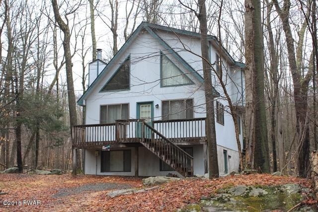 670 Deerfield Rd, Lake Ariel, PA 18436