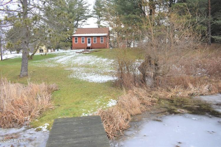 96 Dream Lake Rd, Harford, PA 18823