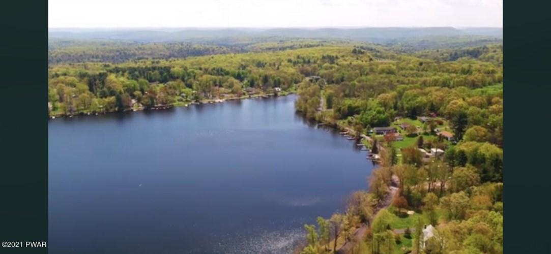 Sylvan Lake Rd, Other, PA 18621