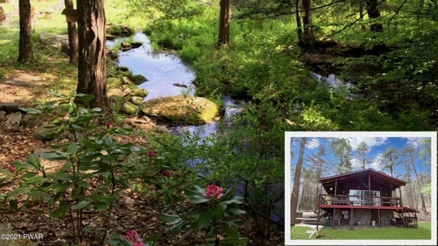143 Kleinhans Pond Rd, Hawley, PA 18428