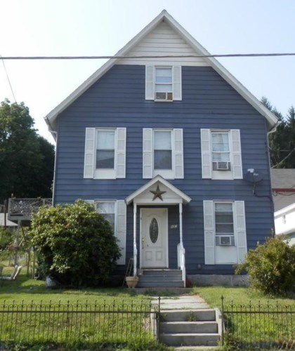 892 Maple Ave, Honesdale, PA 18431