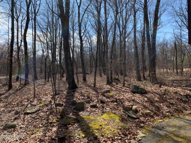 120 Game Trail Dr, Dingmans Ferry, PA 18328
