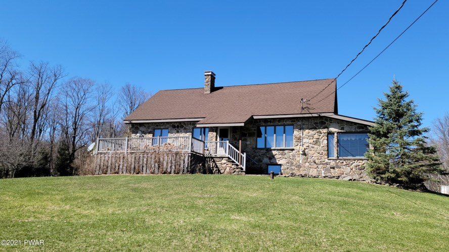 229 Obernburg Rd, Other, NY Other
