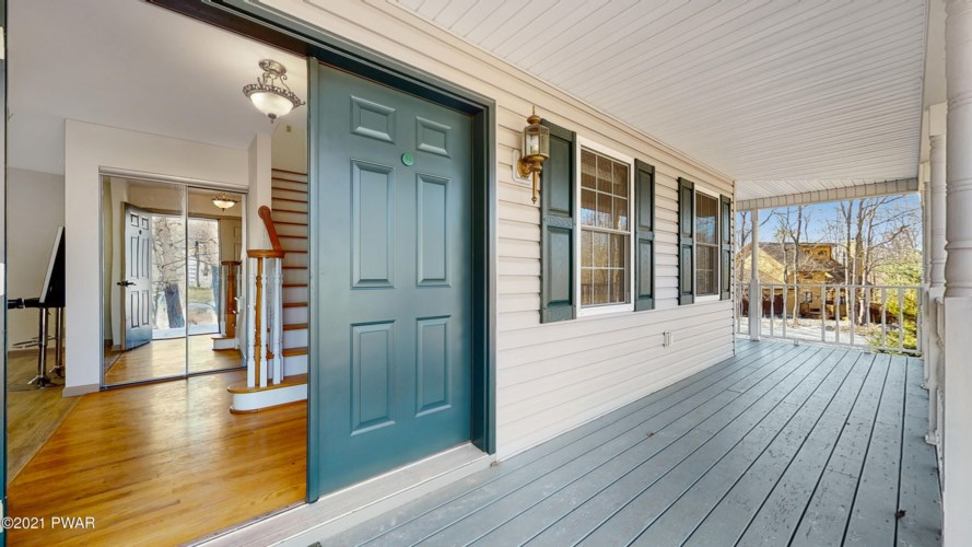 105 Thorin Way, Tamiment, PA 18371