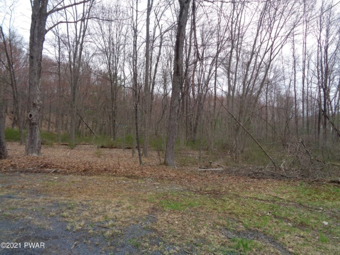 Old Milford Rd. & 739, Dingmans Ferry, PA 18328
