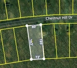 218 Chestnuthill Dr, Lake Ariel, PA 18436