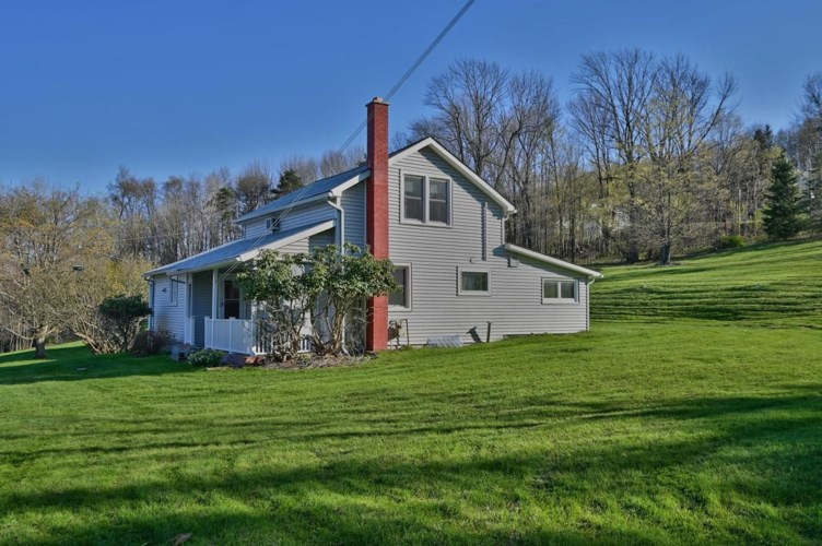 370 Erie St, Honesdale, PA 18431