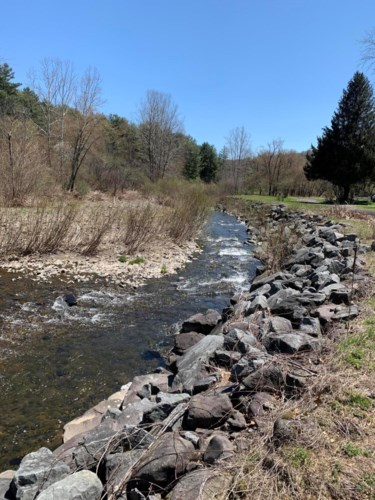 612 Equinunk Creek Rd, Lakewood, PA 18439