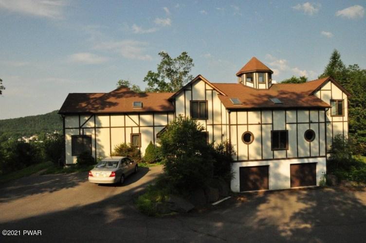 133 Greenwood Cir, Milford, PA 18337