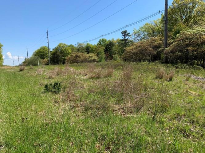 LOT 311 Mallard Ln, Bushkill, PA 18324