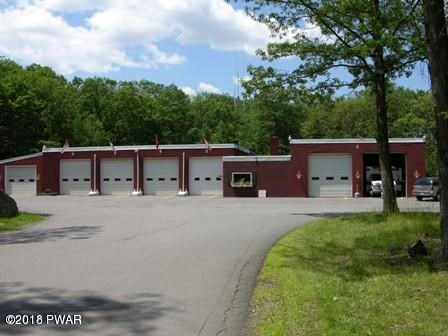 118 Goldrush Drive, Lords Valley, PA 18428