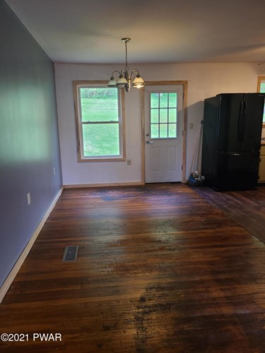 1145 N Upper Main St, Forest City, PA 18421