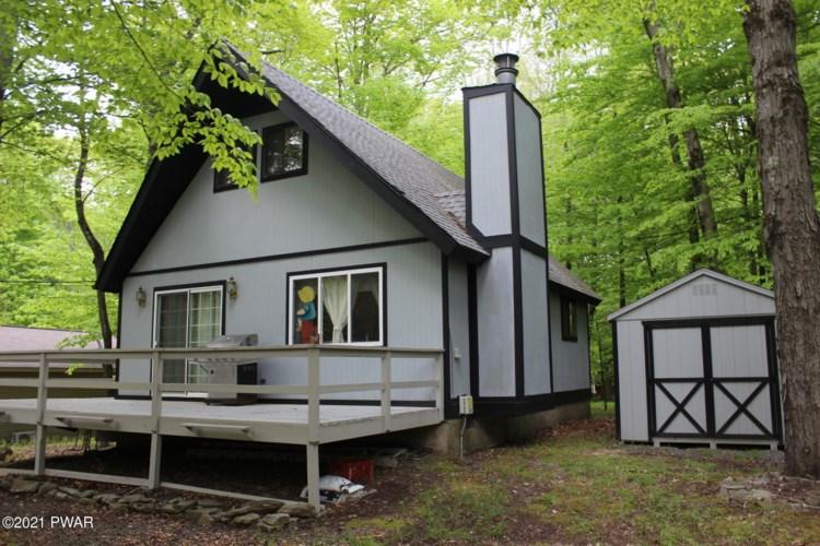 126 126 Oak Cr, Lake Ariel, PA 18436
