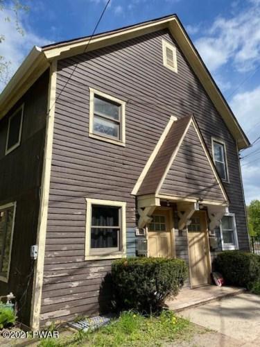 1797-1799 N Main Street, Honesdale, PA 18431