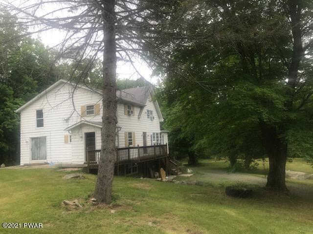 320 US-6, Milford, PA 18337