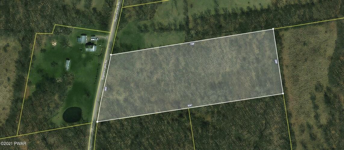 251 Bigelow Lake Rd, Pleasant Mount, PA 18453