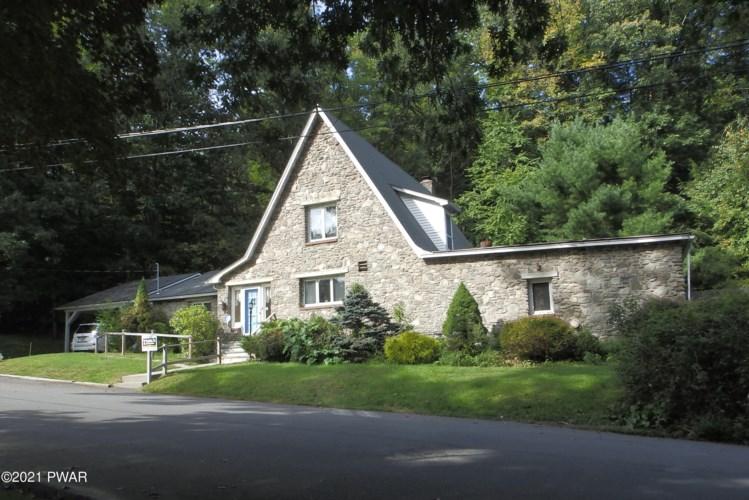 132 Pine Acres, Milford, PA 18337