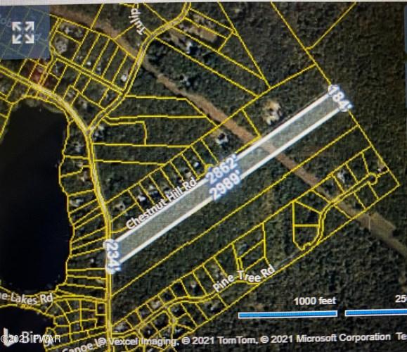Lr 51008 Twin Lakes Rd, Shohola, PA 18458