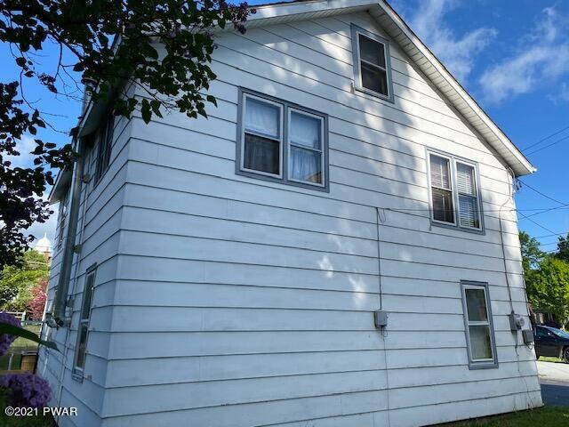 308 12Th St, Honesdale, PA 18431