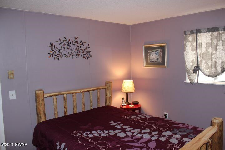 95 / 3581 Chestnuthill Dr, Lake Ariel, PA 18436