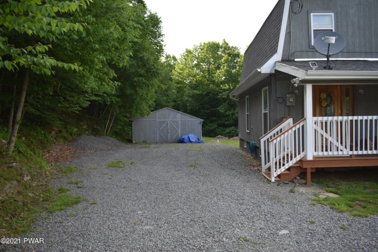 782 Brozonis Rd, Other, PA Other