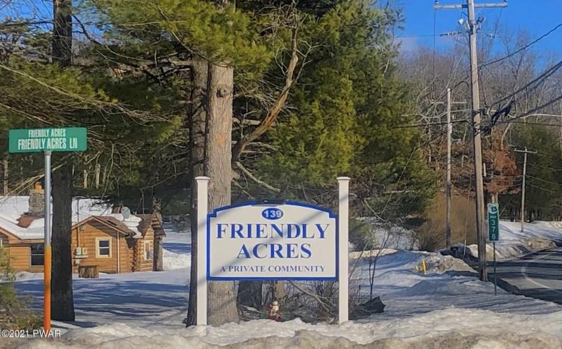 55 Friendship Dr, Hawley, PA 18428