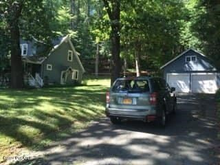 30 Barryville - Yulan Rd, Barryville, NY 12719