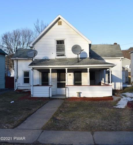 330 Main St, Great Bend, PA 18820