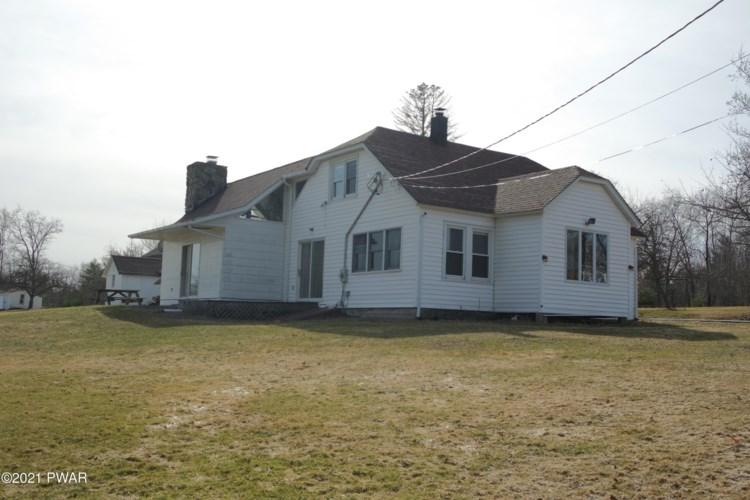120 Stony Rd, Lake Huntington, NY 12752