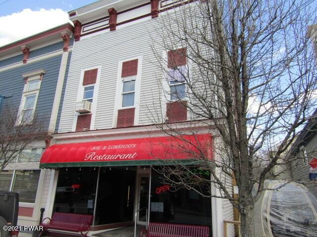 213 Main Ave, Hawley, PA 18428