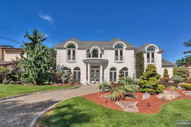10 Carol Drive, Englewood Cliffs, NJ 07632