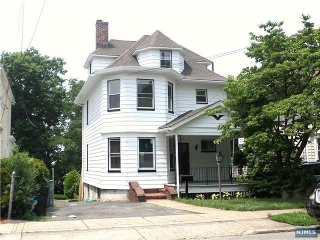 342 Main Street, Ridgefield Park, NJ 07660