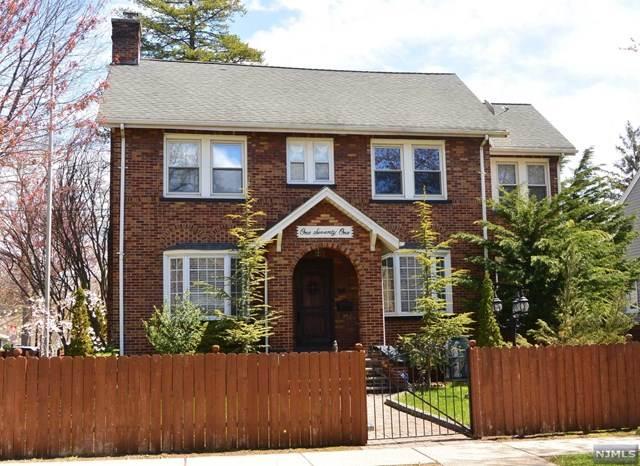 171 Euclid Avenue, Ridgefield Park, NJ 07660
