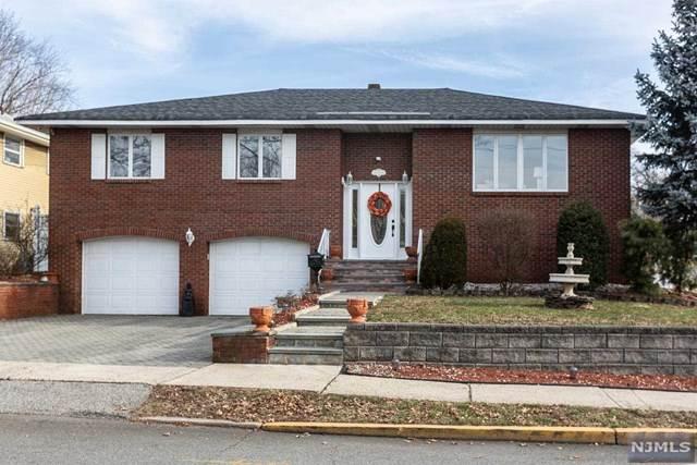 456 Oak Avenue, Maywood, NJ 07607