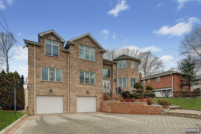 37 New Street, Englewood Cliffs, NJ 07632
