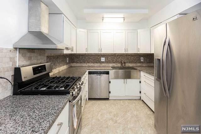 495 Piermont Avenue, River Vale, NJ 07675