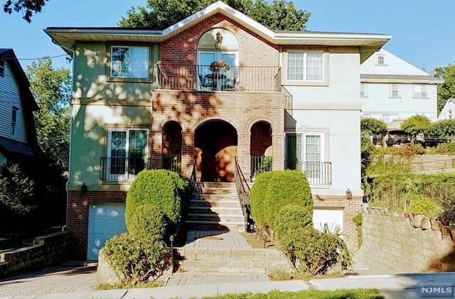 969 Virgil Avenue, Ridgefield, NJ 07657