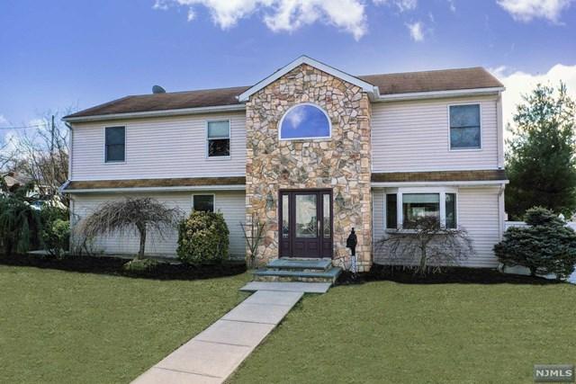 157 Lozier Terrace , River Edge, NJ 07661