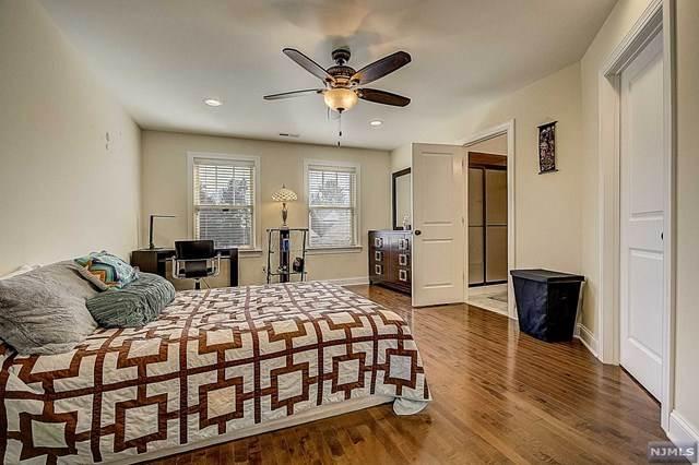 23 Liam Place, Montgomery, NJ 08558