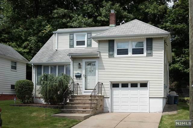 365 Edwards Terrace, Ridgefield, NJ 07657