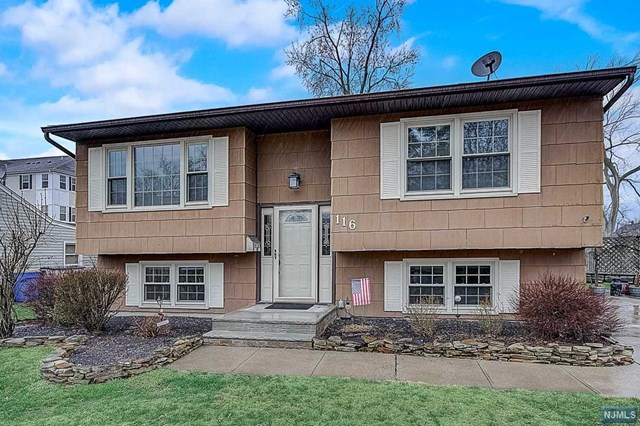 116 Ayers Place , South Bound Brook, NJ 08880