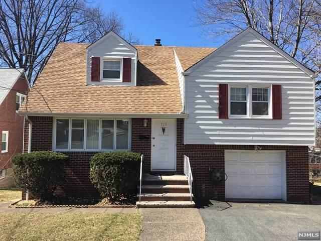 525 Chestnut Street, Ridgefield, NJ 07657