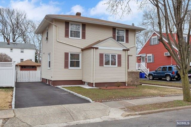 524 Russell Avenue, Ridgefield, NJ 07657