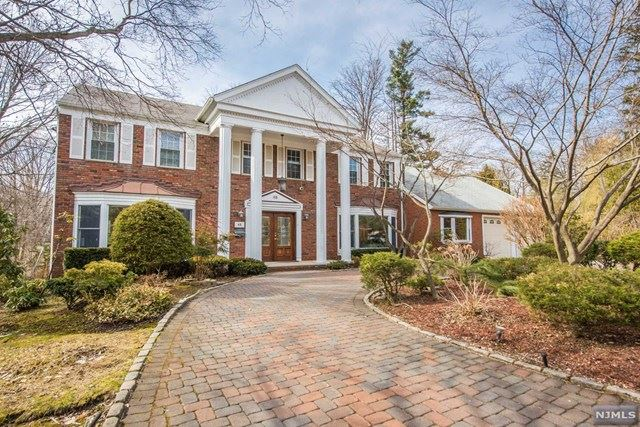 48 Karens Lane, Englewood Cliffs, NJ 07632