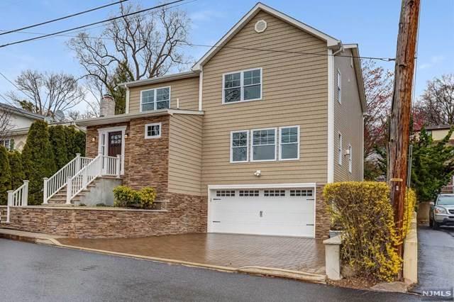 779 Shetland Lane, Ridgefield, NJ 07657