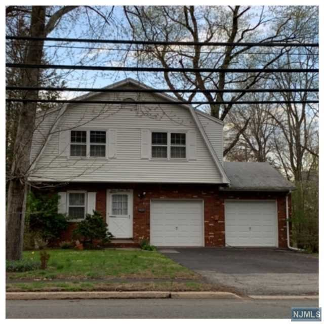 Oradell, NJ Real Estate - Oradell Homes For Sale - RE/MAX