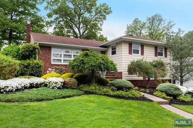 559 Winne Avenue, Oradell, NJ 07649