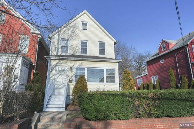 32 College Place , Ridgefield Park, NJ 07660