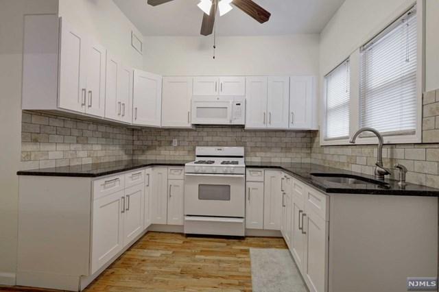 48 Hobart Street , Ridgefield Park, NJ 07660