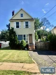 23 Preston Street , Ridgefield Park, NJ 07660